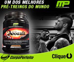 Assault da Muscle Pharm