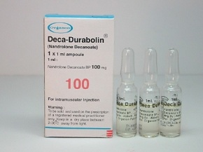 injectable deca durabolin for sale