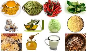 Bebidas e Alimentos Termogênicos