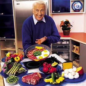Dieta do Dr. Atkins