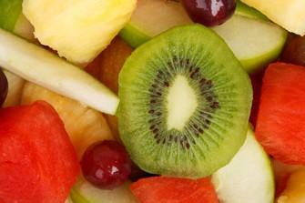 emagrecer-Vitaminas-das-Frutas