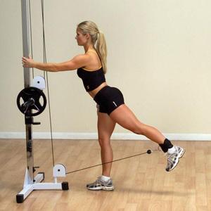 exercicios-para-bumbum-gluteo-treinos-se