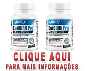 epiburn pro usp labs