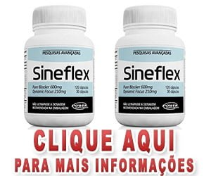 sineflex