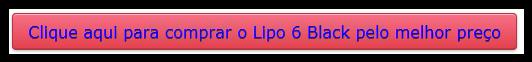lipo 6 black ultra concentrado preco