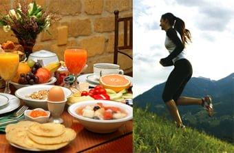 http://www.treinomestre.com.br/wp-content/uploads/2012/02/o-que-comer-antes-depois-de-correr1.jpg