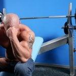Overtraining: quando o excesso de exercício pode prejudicar a saúde