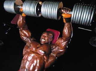 ronnie_coleman_chest