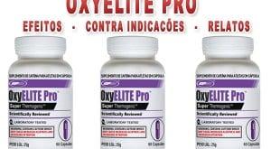 onde comprar stanozolol comprimido em fortaleza