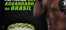 assault_muscle_pharm_anderson-silva