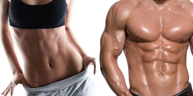 Assimetria Muscular: Saiba como prevenir e corrigir