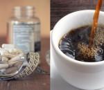 Cafeína: Para que serve, benefícios e efeitos colaterais