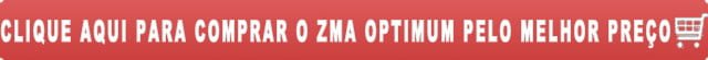 Comprar ZMA Optimum pelo melhor preço