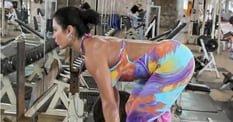 Treino-pernas-Gracyanne-Barbosa