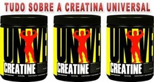 creatina-universal-200g