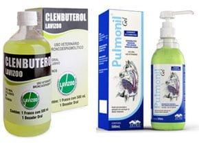 Clembuterol-e-Pulmonil-Gel