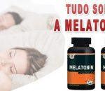 Melatonina: Saiba para que serve, seus benefícios e efeitos colaterais