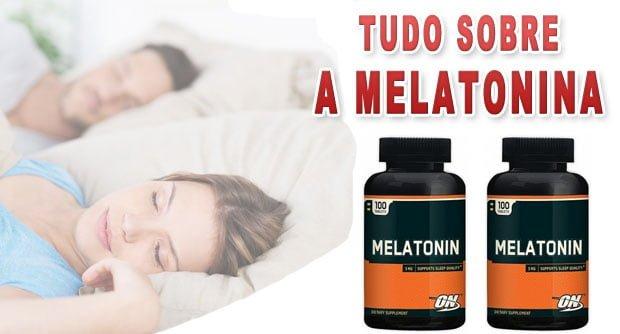 Resultado de imagen para melatonina