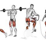 Exercícios aeróbicos e exercícios anaeróbicos, entenda as diferenças e vantagens de cada um