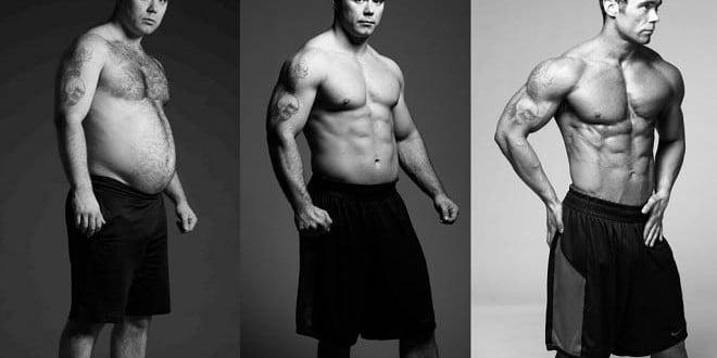 Quanto tempo demora para observar resultados na musculação?