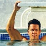 Pain and Gain sem dor sem ganho wallpaper
