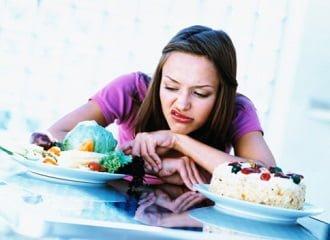 Reeducação Alimentar para emagrecer rápido