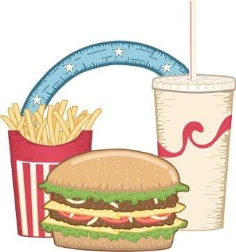 alimentos evitar colesterol alto