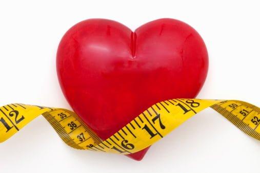 colesterol alto o que e como evitar e combater