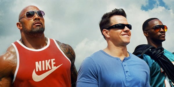 filme sem dor sem ganho pain and gain