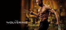 Hugh Jackman – Treino e dieta para o filme Wolverine Imortal