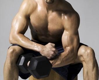 velocidade dos exercicios