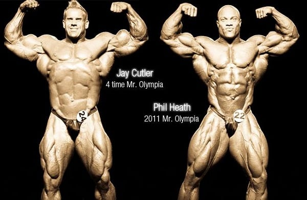 mr-olympia-2013-campeoes