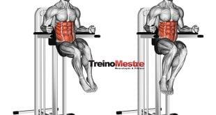 tempo-mudar-o-treino-musculacao