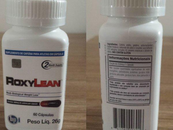 RoxyLean-BPI-sports
