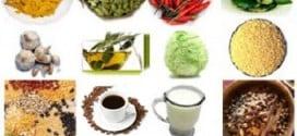 Conheça os alimentos que aceleram o metabolismo e auxiliam no emagrecimento