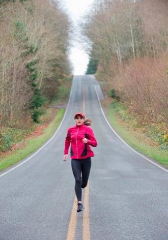 como fazer um longao de qualidade corrida correr