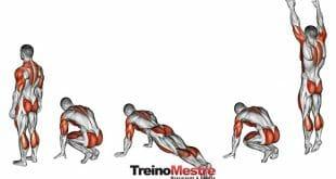 exercicios-para-emagrecer