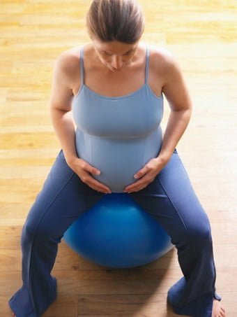 musculacao-e-exercicios-para-gestantes-gravidas.jpg
