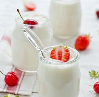 receita-iogurte-caseira-emagrecer-337x33