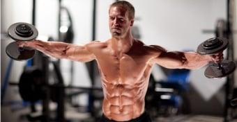 periodizacao do treinamento musculacao como fazer