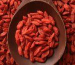 Goji berry – Conheça o superalimento que emagrece