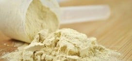 Anvisa proíbe 20 marcas de Whey Protein de serem comercializadas