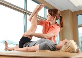 http://www.treinomestre.com.br/wp-content/uploads/2014/03/RPG-fisioterapia-postura.jpg