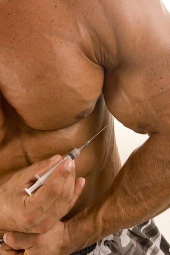 treino natural x esteroides anabolizantes resultados