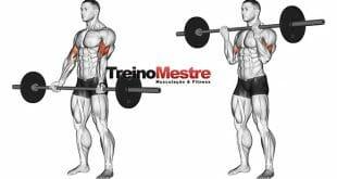 aumentar-a-intensidade-no-treino-musculacao