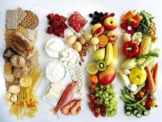 dieta dash cardapio alimentos como funciona
