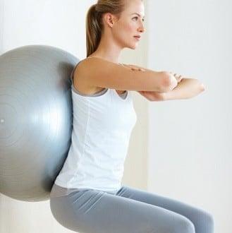 exercicios treino isometrico pilates