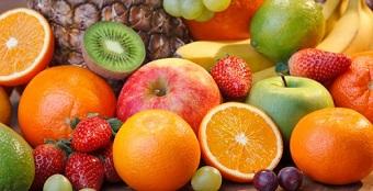 frutas que ajudam a emagrecer e perder peso