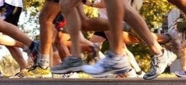 Qual o tempo de preparação para uma maratona?