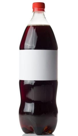 refrigerantes atrapalham a dieta